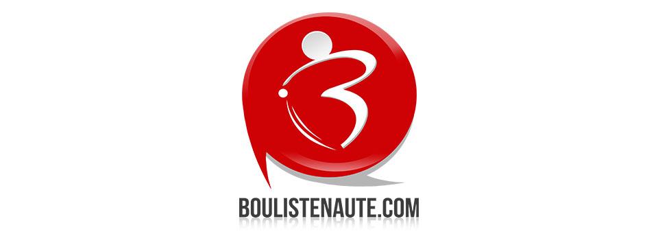 Boulistenaute
